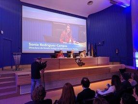 A EGAP resalta a figura e legado de Antonio Fraguas na defensa da cultura e a lingua galegas